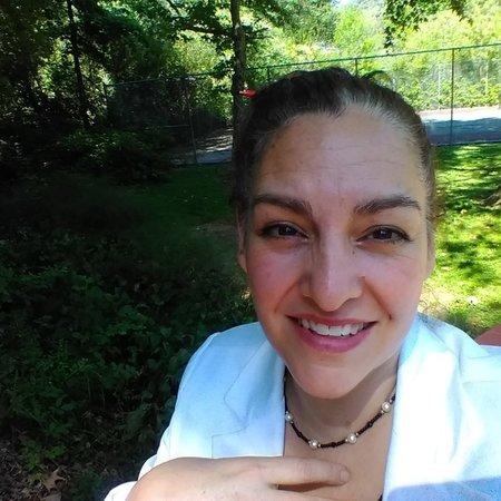 BABYSITTER - Sara V. from Auburn, CA 95602 - Care.com