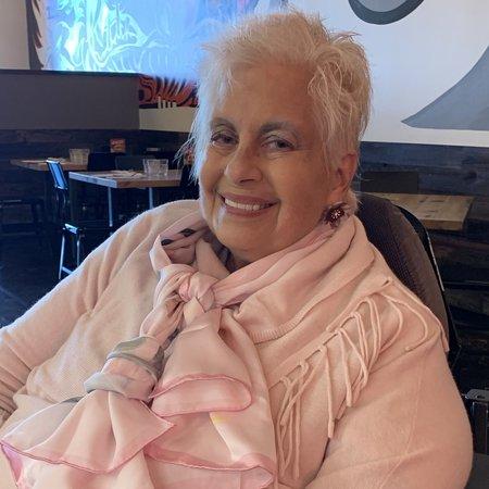 Senior Care Job in Tucson, AZ 85750 - Seeking Part-time Senior Care Provider In Tucson - Care.com