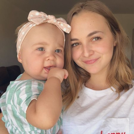 Child Care Job in Chandler, AZ 85286 - Reliable, Responsible Nanny Needed For 1 Child In Chandler - Care.com