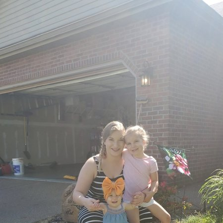 Child Care Job in Evansville, IN 47711 - Nanny Needed For 2 Children In Evansville. - Care.com