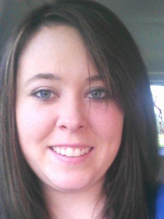 BABYSITTER - Maggie P. from Waynesboro, GA 30830 - Care.com