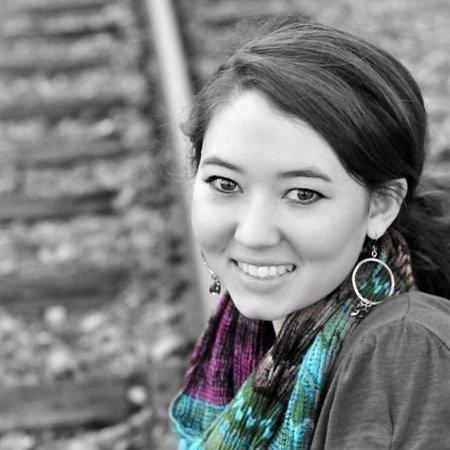 BABYSITTER - Abigail B. from Peachtree City, GA 30269 - Care.com