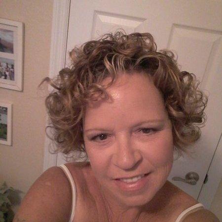 Senior Care Provider from Winter Haven, FL 33881 - Care.com