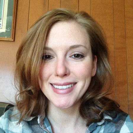 BABYSITTER - Anne F. from Pagosa Springs, CO 81147 - Care.com