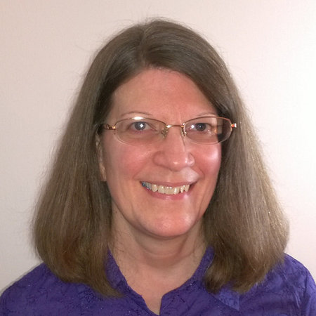 NANNY - Kathy L. from Cleveland, OH 44135 - Care.com