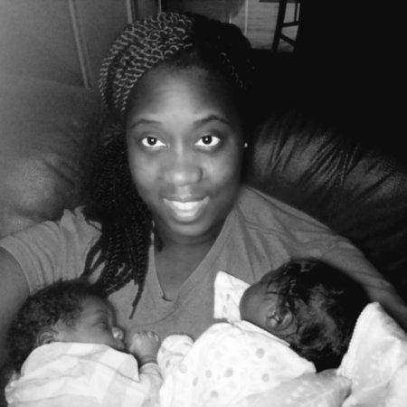 babysitting job in brockton ma 02301 baby sitter care com