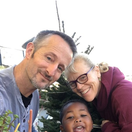 Tutoring & Lessons Provider from Antioch, CA 94531 - Care.com