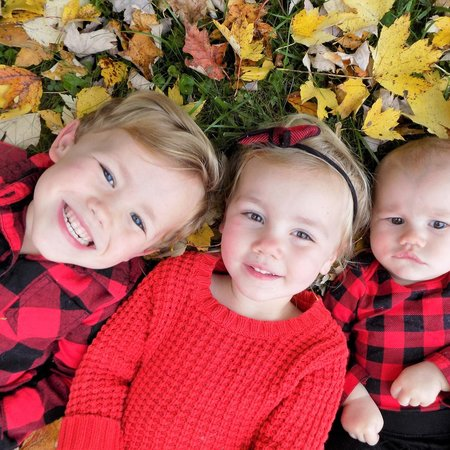 Child Care Job in Westminster, MD 21157 - Nanny Needed For 3 Children In Westminster - Care.com