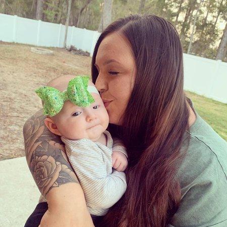 Child Care Job in Hinesville, GA 31313 - Nightime/Morning Babysitter - Care.com