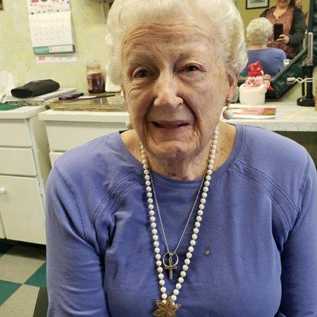 Senior Care Job in Shalimar, FL 32579 - Senior Caregiver - Care.com