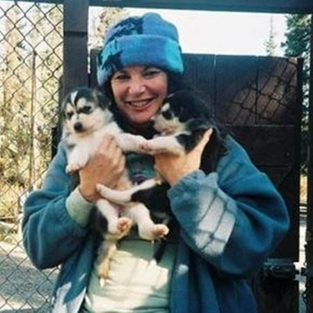 Pet Care Provider from Berkeley, CA 94702 - Care.com