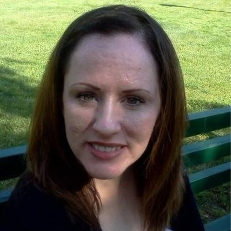 BABYSITTER - Christie M. from Lakeville, MA 02347 - Care.com
