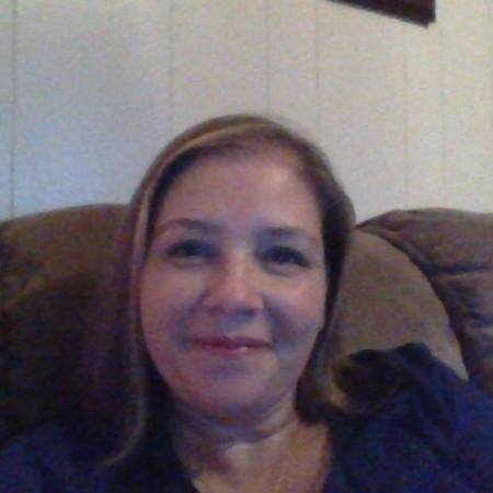 BABYSITTER - Angela R. from Mount Pleasant, TX 75455 - Care.com