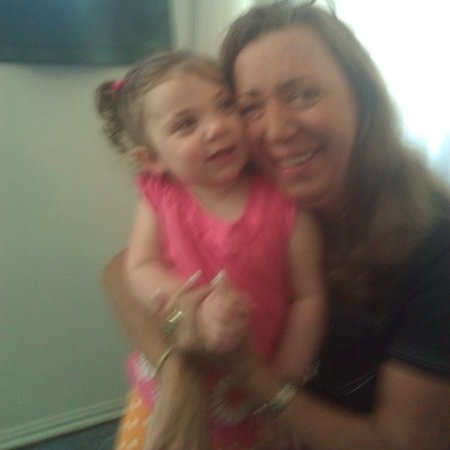 BABYSITTER - Mary Lou U. from Coral Springs, FL 33065 - Care.com