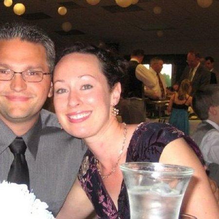 BABYSITTER - Brittany S. from Manassas, VA 20110 - Care.com