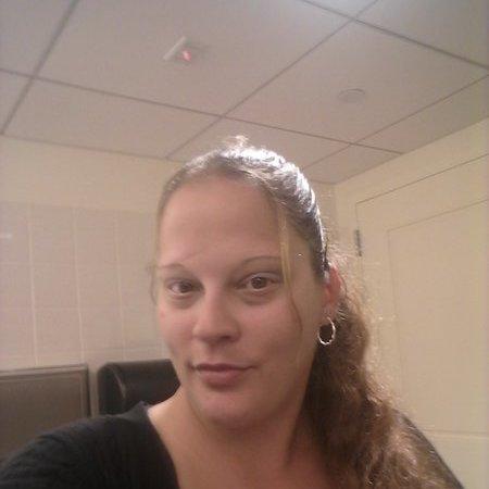 Senior Care Provider from Ocean City, NJ 08226 - Care.com