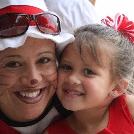 NANNY - Lisa R. from Carmel by the Sea, CA 93921 - Care.com