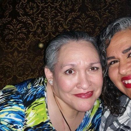 Senior Care Provider from San Jose, CA 95112 - Care.com