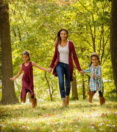 Child Care Job in Fulton, MD 20759 - Babysitter Needed For 2 Children In Fulton - Care.com
