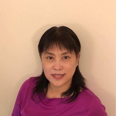 NANNY - Fang L. from Arlington, VA 22204 - Care.com