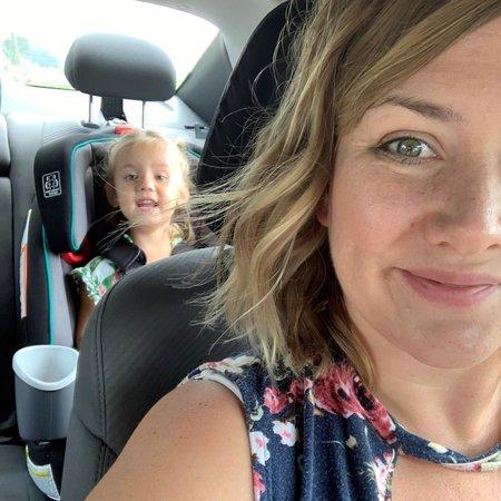 Child Care Job in Lakeland, GA 31635 - Nanny/Babysitter Needed For Active Toddler - Care.com