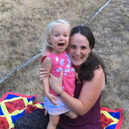Child Care Job in Brookeville, MD 20833 - Creative, Active , Likes Outdoors Nanny - Care.com