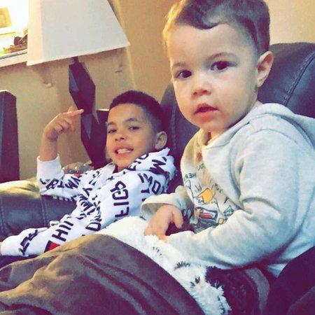 Child Care Job in Gilmer, TX 75644 - Babysitter Needed For 2 Children In Gilmer. - Care.com