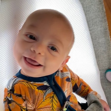Child Care Job in New York, NY 10016 - Nanny Needed For A Sweet Baby In Manhattan - Care.com