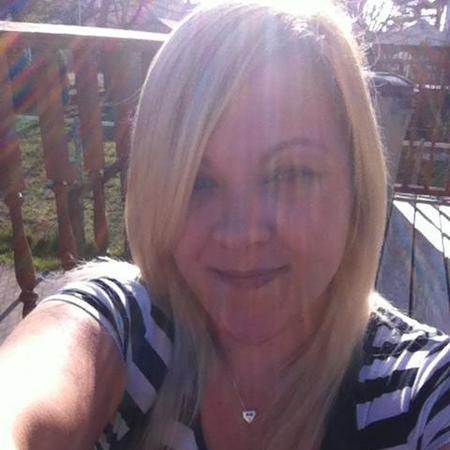 Senior Care Provider from Edison, NJ 08817 - Care.com