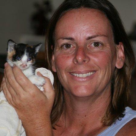 Pet Care Provider from Milton, FL 32571 - Care.com