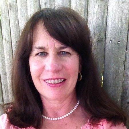 Senior Care Provider from Melrose, MA 02176 - Care.com