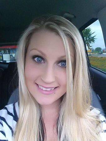 NANNY - Jessica B. from Novato, CA 94945 - Care.com