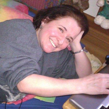 Pet Care Provider from Courtland, VA 23837 - Care.com