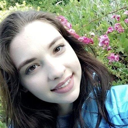 NANNY - Morgen O. from Ontario, OR 97914 - Care.com