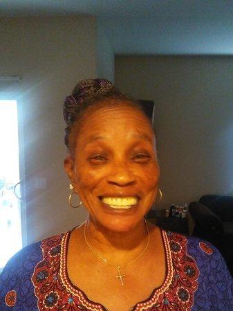 Senior Care Provider from Victorville, CA 92392 - Care.com