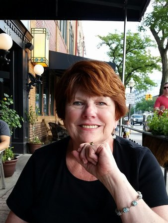 Senior Care Provider from Clinton Township, MI 48035 - Care.com