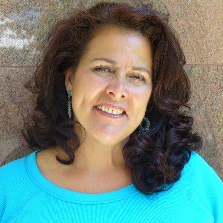 Senior Care Provider from Asbury Park, NJ 07712 - Care.com