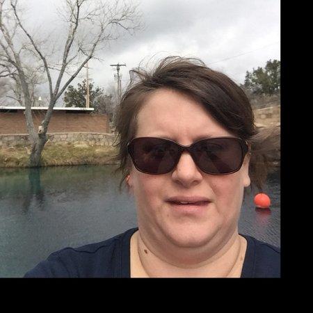 Child Care Job in Wichita Falls, TX 76310 - Babysitter - Care.com