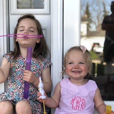 Child Care Job in Wheaton, IL 60189 - Nanny Needed For 2 Children In Wheaton - Care.com