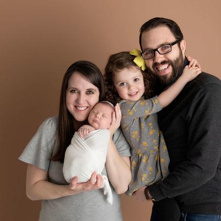 Child Care Job in Carol Stream, IL 60188 - Part-Time Nanny For 2 Children In Carol Stream - Care.com