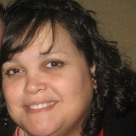 NANNY - Miriam S. from Burbank, IL 60459 - Care.com