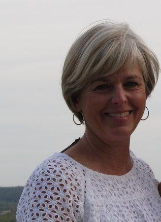 Tutoring & Lessons Provider from Cincinnati, OH 45230 - Care.com