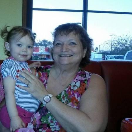 Child Care Job in Littleton, CO 80128 - Babysitter Needed For 2 Children In Littleton - Care.com