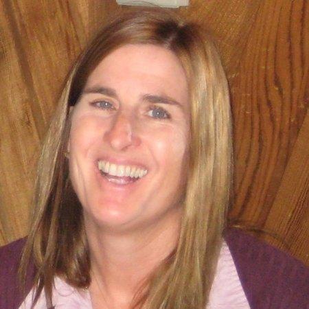 NANNY - Susan D. from Anaheim, CA 92804 - Care.com