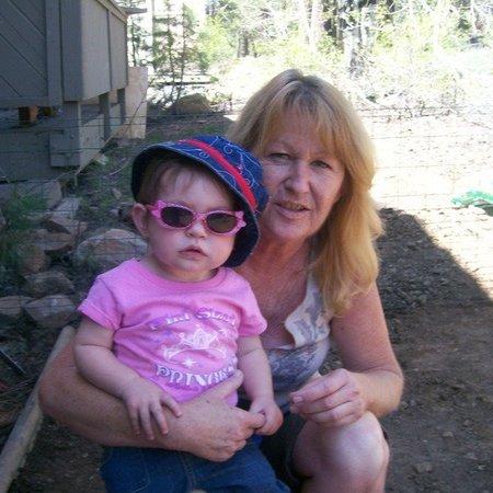 Senior Care Provider from Grass Valley, CA 95949 - Care.com