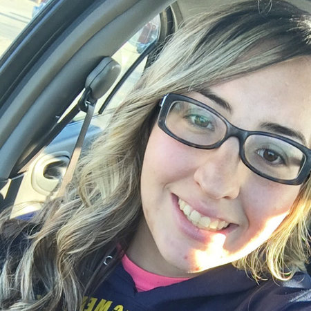 BABYSITTER - Chelsie W. from Imperial, MO 63052 - Care.com