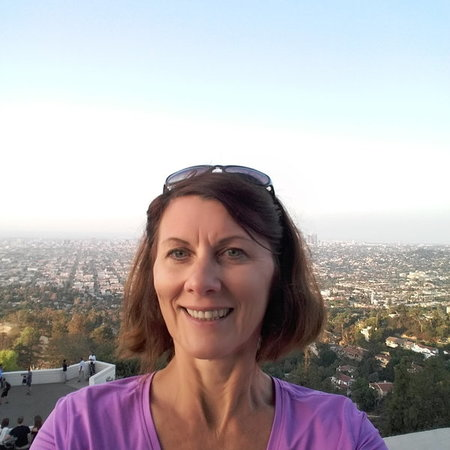 Tutoring & Lessons Provider from Seattle, WA 98107 - Care.com