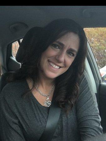 NANNY - Jodi P. from Mooresville, NC 28115 - Care.com