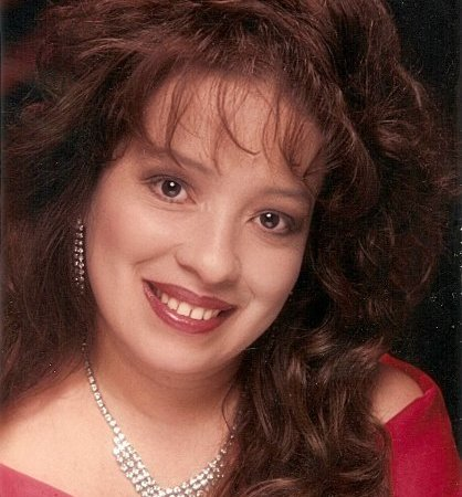 NANNY - Sylvia M. from Van Nuys, CA 91405 - Care.com