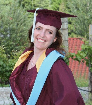 Special Needs Provider from San Jose, CA 95125 - Care.com